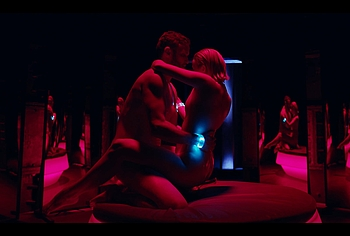 Julia Goldani Telles nudes video