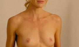Isabelle Chester Naked In Loves Me Loves Me Not