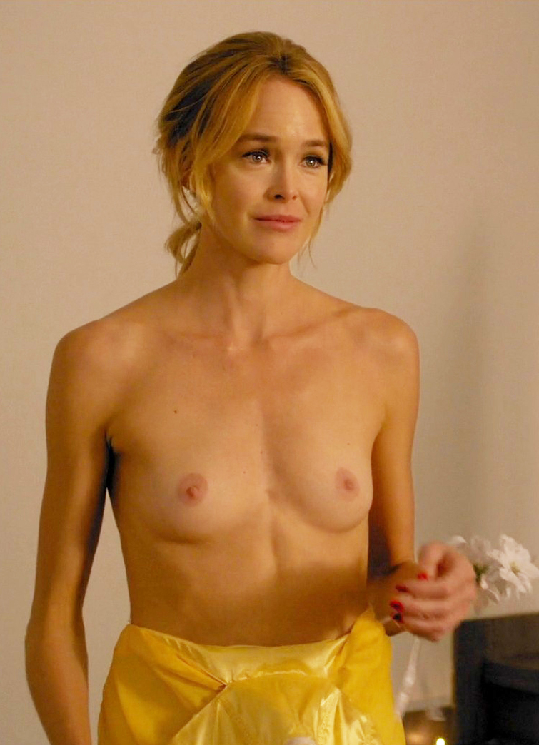 Isabelle Chester Naked In Loves Me Loves Me Not