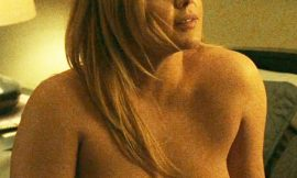 Abbie Cornish Nude And Sex Scenes From The Virtuoso