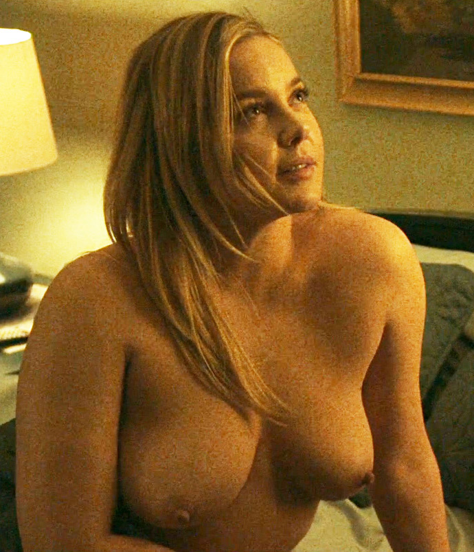 Abbie Cornish Nude And Sex Scenes From The Virtuoso